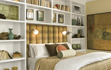 Master Bedroom Closet Remodeling Charlotte NC General Contractor Luxury Home Remodeling Charlotte NC