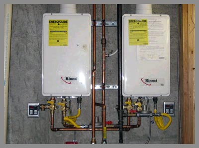 luxury home remodeling new materials charlotte nc tankless hot water heater