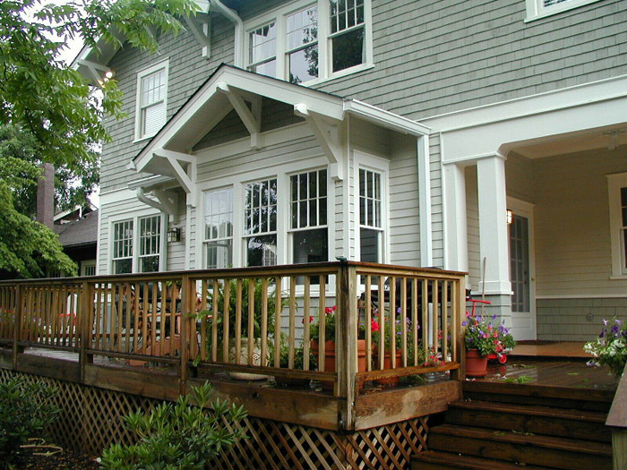 Charlotte Remodeling Company General Contractor Home Remodeling Charlotte NC