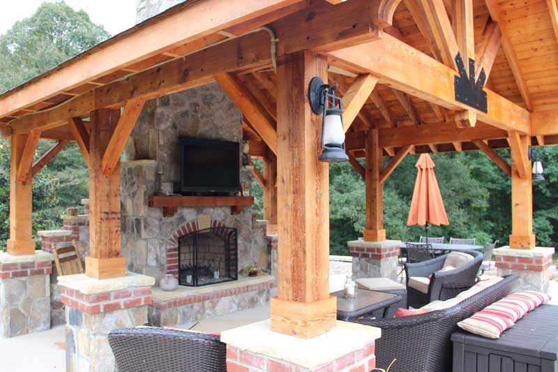 outdoor-living-remodeling-patio