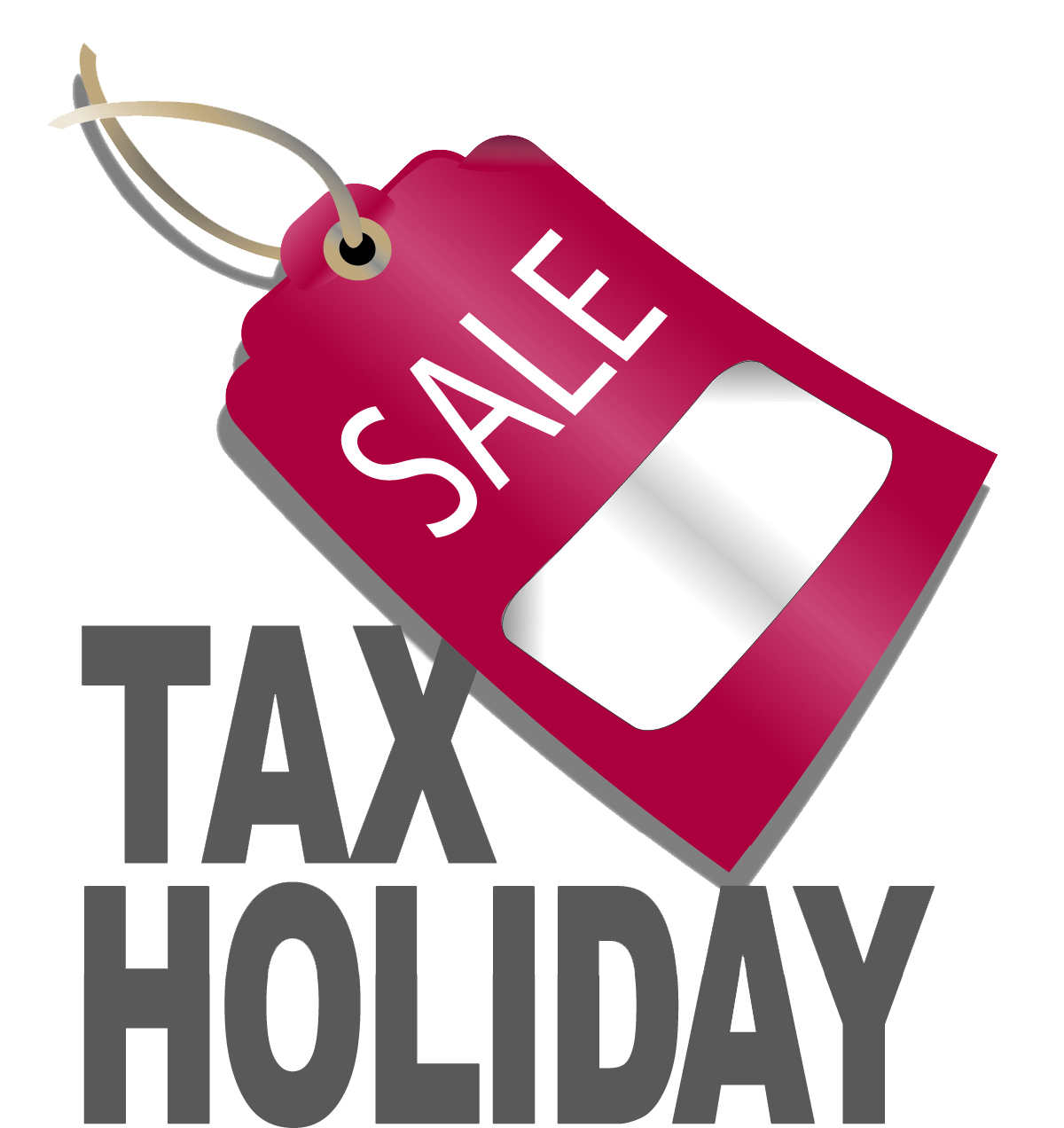 Ohio Tax Free Weekend 2018