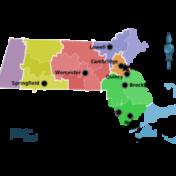 Massachusetts Tax Free Weekend