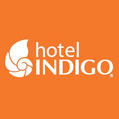 Fuluxe Customer_Hotel_Indigo