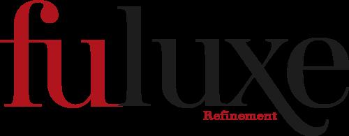 Fuluxe, Partner for Hotel & Restaurant Refinement in Singapore