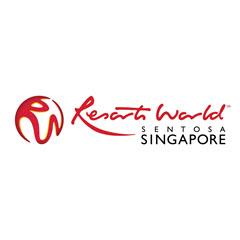 Fuluxe Customer_Resorts-World-Sentosa