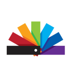 Book your Colour Analysis today!