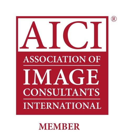 AICI Association Image Consultants logo