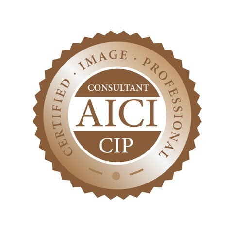 CIP Certified Image Professional