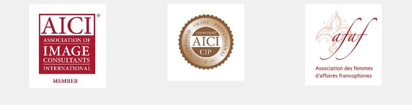 AICI-Member