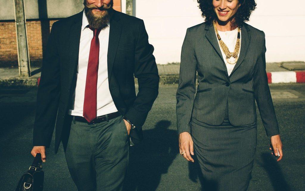 corporate-people