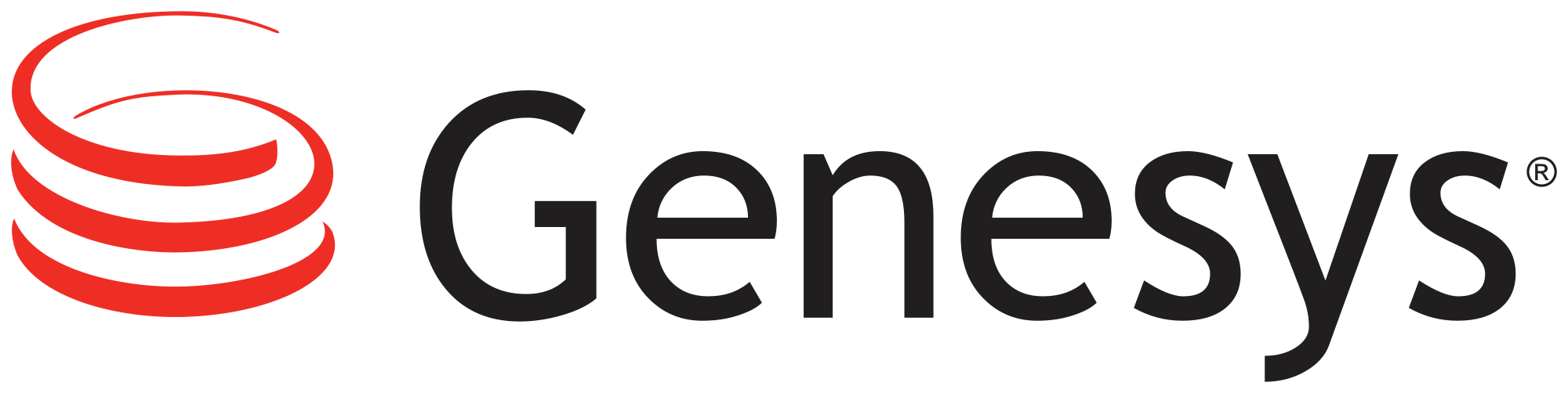 genesys2