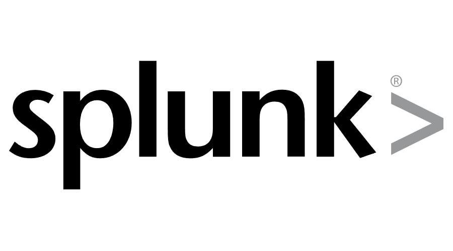 splunk-vector-logo