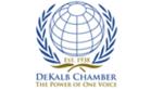 Dekalb Chamber of Commerce