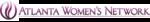 Atlanta Women's Network