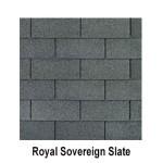 Royal Sovereign Slate