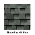 Timberline HD Slate
