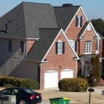 Insurance Roofing Claim