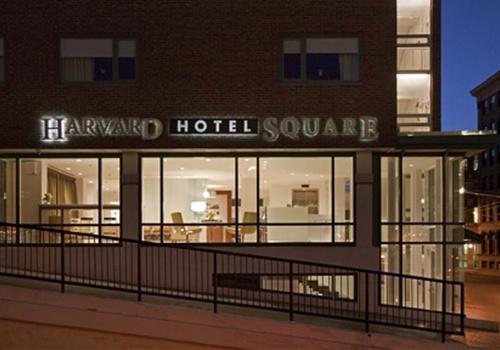 Harvard_Square_Hotel_ext_4