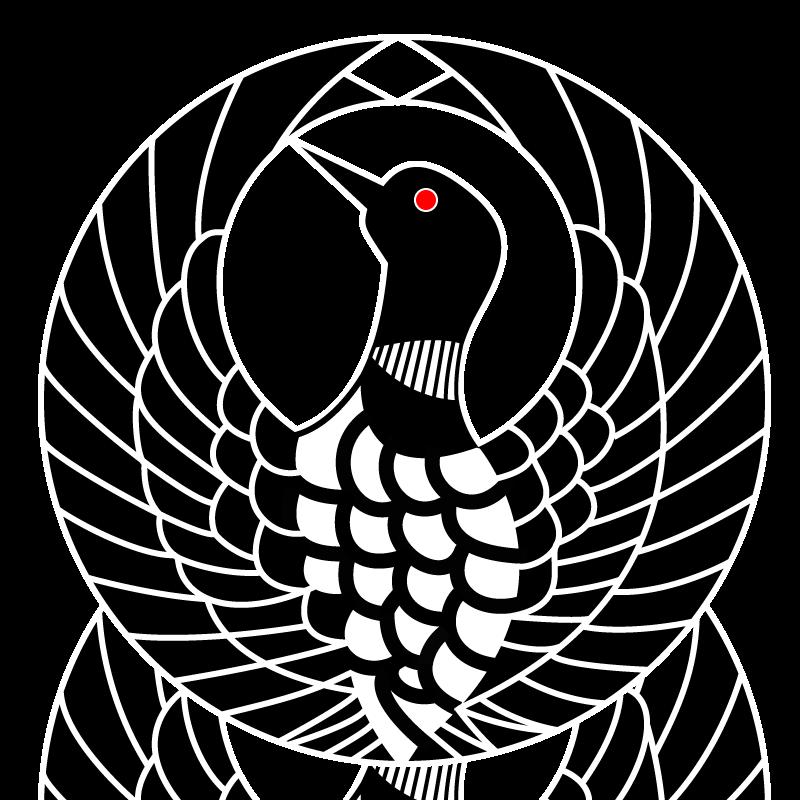 JETAA MN Logo