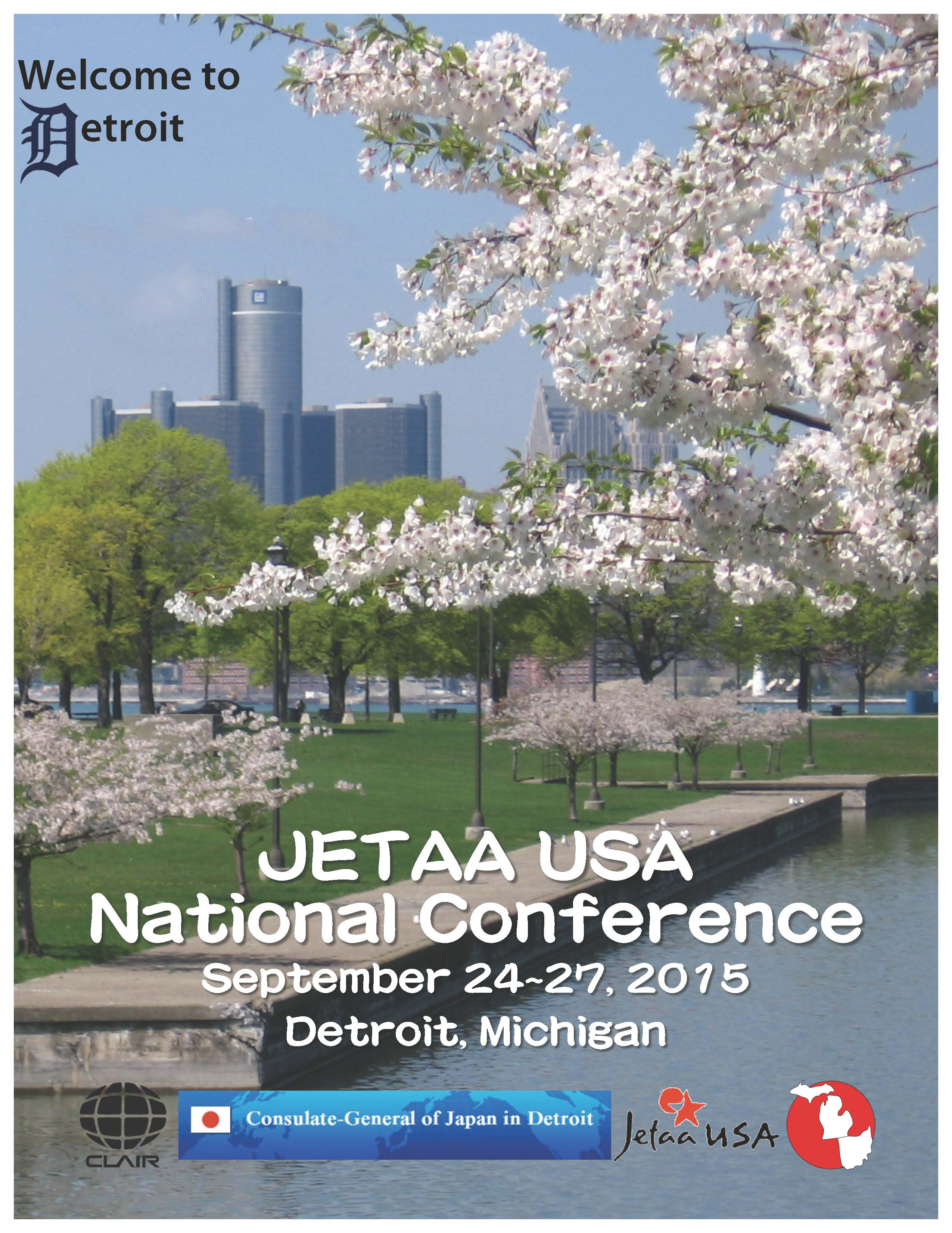 JETAA National Conference Program 2015 COVER_Page_01