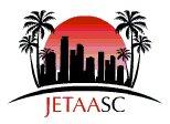 JETAASC logo