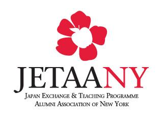 JETAANY logo