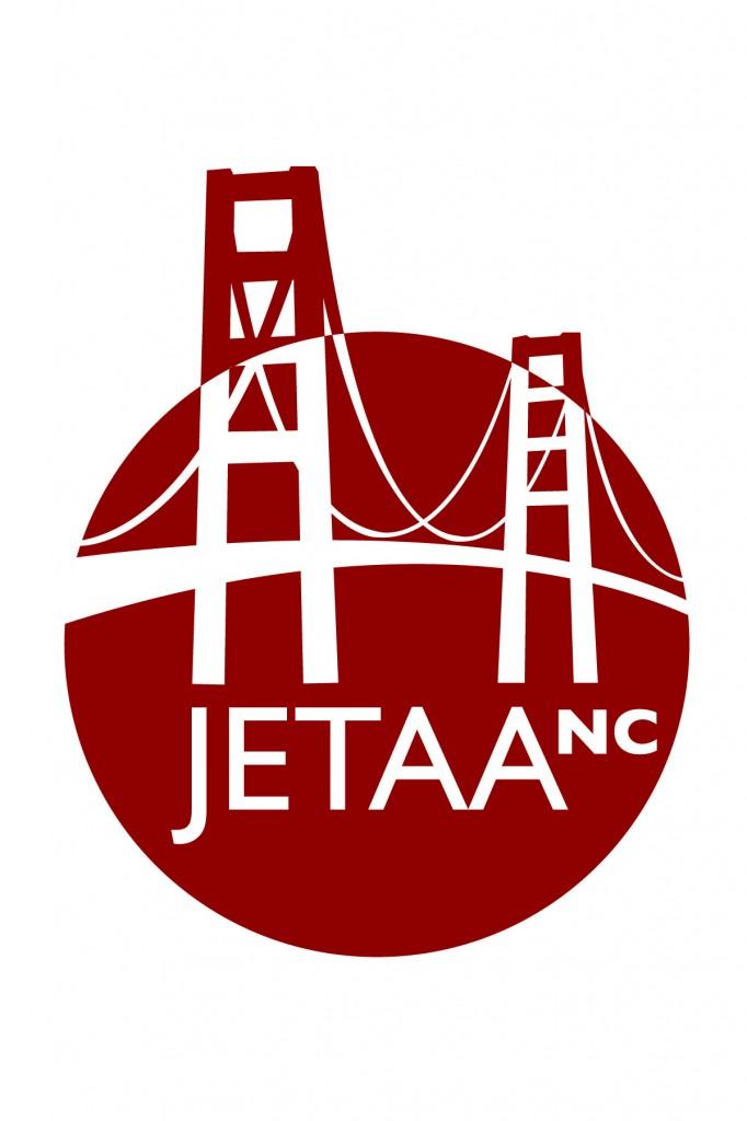 JETAANC Logo