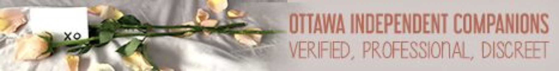 Ottawa Independent Companions