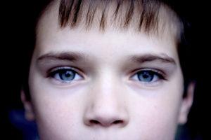 boys-face-closeup-1