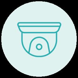 video-surveillance-icon