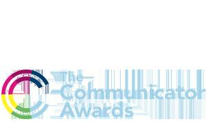 Communicator_Awards_Winner