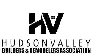 HV_Builders_Association_Pinnacle_Award_Winner
