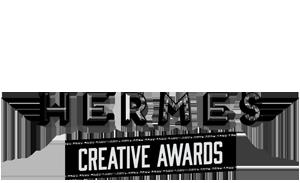 Hermes_Award_Winner