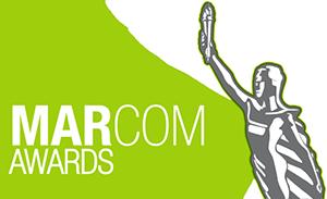 Marcom_Award_Winner
