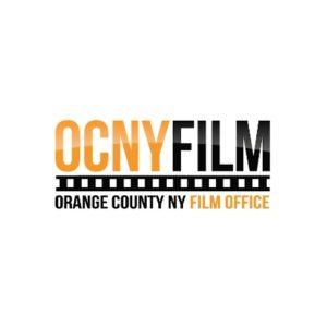 OCNY Film Office logo
