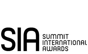 SIA_Award_Winner