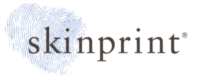 https://secureservercdn.net/198.71.233.28/19x.387.myftpupload.com/wp-content/uploads/2019/10/SP-Logo-ms-01-300x117.png