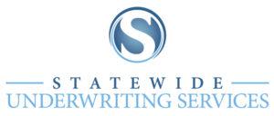 https://secureservercdn.net/198.71.233.28/19x.387.myftpupload.com/wp-content/uploads/2019/10/SWUS-Logo_SWUS_LogoA-1-300x128.jpg
