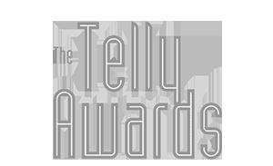 Telly_Award_Winner