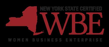 WBE-MS-logo-1
