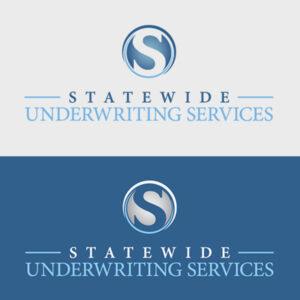 SWUS logo
