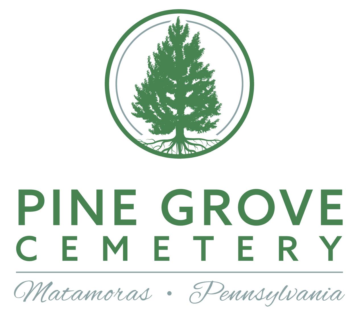 https://secureservercdn.net/198.71.233.28/19x.387.myftpupload.com/wp-content/uploads/2020/07/PineGrove-Logo-stacked.jpg