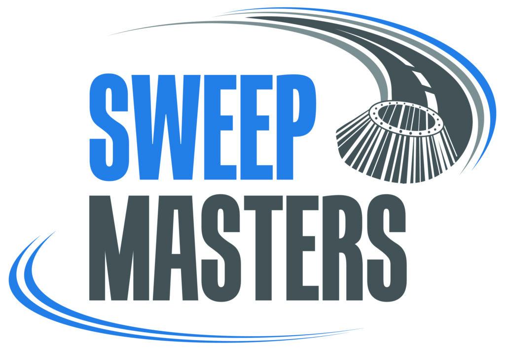 https://secureservercdn.net/198.71.233.28/19x.387.myftpupload.com/wp-content/uploads/2020/07/SweepMasters-Logo_stacked-1024x710.jpg