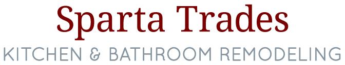 Sparta Trades Kitchen & Bathroom Remodeling