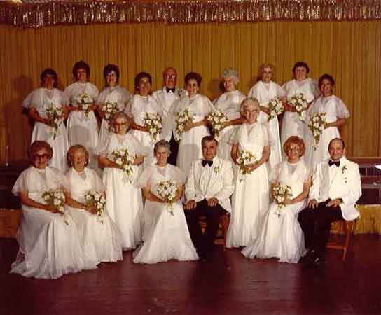 GRAND OFFICERS 1979-1980