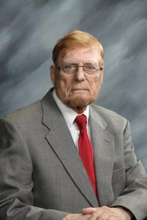 Bruce Hofius