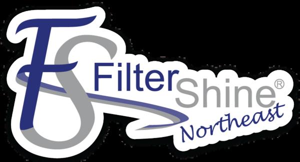 FilterShine Northeast
