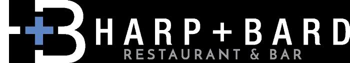 harp-and-bard-logo-light