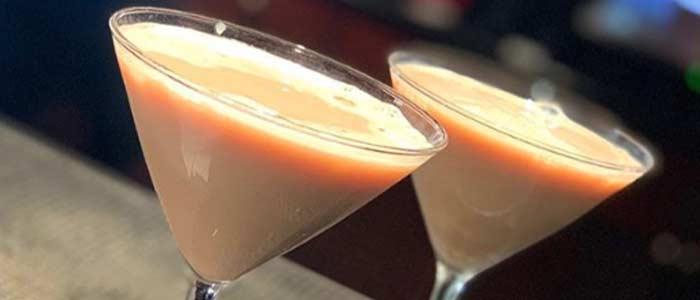 seasonal-cocktails2