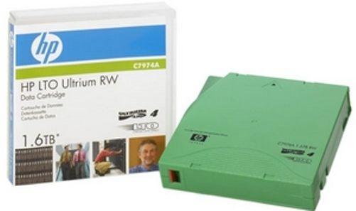hp-hewlett-packard-c7974a-lto4-ultrium-rw-data-cartridge-1-6-tb